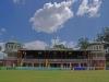 pmb-alexandra-park-oval-stadium-s29-36-610-e-30-22-796-elev-632m-6