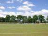 pmb-alexandra-park-oval-stadium-s29-36-610-e-30-22-796-elev-632m-9
