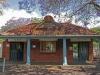 pmb-alexandra-park-pool-entrance-s29-36-770-e-30-23-219-elev-629m-4