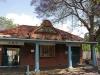 pmb-alexandra-park-pool-entrance-s29-36-770-e-30-23-219-elev-629m-5