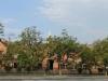 pmb-alexandra-road-police-station-s-29-37-07-e-30-23-14-elev-651m-2