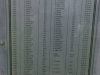pmb-ernie-pierce-weir-wall-of-fame-dusi-s29-36-47-26-e30-22-37-00-elev-628m-1