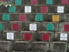 pmb-ernie-pierce-weir-wall-of-fame-dusi-s29-36-47-26-e30-22-37-00-elev-628m-9