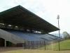 pmb-harry-gwala-stadium-s-29-36-57-e-30-23-07-elev-659m-1