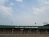 pmb-harry-gwala-stadium-s-29-36-57-e-30-23-07-elev-659m-2