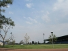 pmb-harry-gwala-stadium-s-29-36-57-e-30-23-07-elev-659m-3