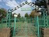 pmb-percy-taylor-rockery-alexander-park-princess-eliz-drive-s-29-34-42-e-30-23-11-2