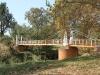 pmb-umsindusi-mcfarlane-footbridge-alexander-park-s-29-36-34-e-30-23-10