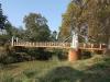 pmb-umsindusi-mcfarlane-footbridge-alexander-park-s-29-36-34-e-30-23-12