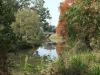 pmb-umsindusi-mcfarlane-footbridge-alexander-park-s-29-36-34-e-30-23-9