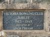 pmb-victoria-bowling-club-prince-elezebeth-drive-s-29-36-53-e-30-23-11-elev-648m-1