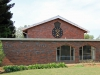 PMB - Allan Wilson Moth Hall (51)