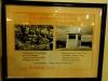 PMB - Allan Wilson Moth Hall - Allan Wilson memorial Photo