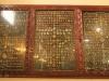 PMB - Allan Wilson Moth Hall - Badges