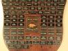 PMB - Allan Wilson Moth Hall - Bowling Club Tabs