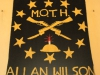PMB - Allan Wilson Moth Hall - Coat of Arms (1)