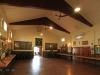 PMB - Allan Wilson Moth Hall - Functions Hall (1)