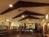 PMB - Allan Wilson Moth Hall - Functions Hall (2)