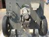 PMB - Allan Wilson Moth Hall - Howitzer (1)