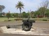 PMB - Allan Wilson Moth Hall - Howitzer (2)