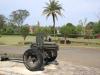 PMB - Allan Wilson Moth Hall - Howitzer (3)