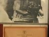 PMB - Allan Wilson Moth Hall - Lt. Gen. E Brink