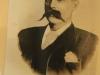 PMB - Allan Wilson Moth Hall - Major Allan Wilson - Porttrait