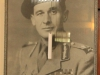 PMB - Allan Wilson Moth Hall - Major Evered Poole - Portrait