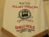 PMB - Allan Wilson Moth Hall - Moth banner 1928