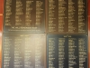 PMB - Allan Wilson Moth Hall - Old Moths Honours Board (1)