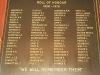 PMB - Allan Wilson Moth Hall - Old Moths Honours Board (2)