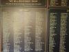 PMB - Allan Wilson Moth Hall - Old Moths Honours Board (5)