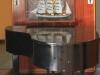 PMB - Allan Wilson Moth Hall - Piano