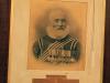 PMB - Allan Wilson Moth Hall - Sgt Major Robert Elliot