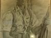 PMB - Allan Wilson Moth Hall Sgt Q Smythe V.C.