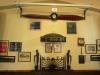 PMB - Allan Wilson Moth Hall - T.C.M.H.S.M. - Hall Front