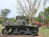 PMB - Allan Wilson Moth Hall - Tank (2)