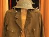 PMB - Allan Wilson Moth Hall - Uniform