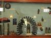 PMB - Allan Wilson Moth Hall - Various Armaments