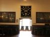 PMB - Allan Wilson Moth Hall - view