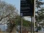 PMB - Ashburton - Mkondeni - Oribi - Pelham