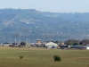 oribi-airport-from-m50-gladys-mkize-s29-6539-e-30-4078-elev-752m-1