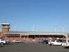oribi-airport-terminal-s-29-64-28-e-30-39-1