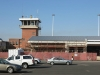 oribi-airport-terminal-s-29-64-28-e-30-39-2