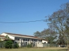 oribi-village-hall-3