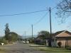 oribi-village-s-29-38-18-e-30-23-6