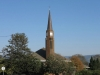pelham-ng-kerk-melville-road-s-29-37-56-e-30-23-35
