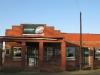 pmb-ashburton-bottle-store-s-29-40071-e-30-1