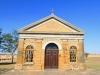 pmb-mkondeni-italian-POW church-epwoth-rd - Madonna delle Grazie -s-29-38-09-e-30-24-42-elev-695m-2
