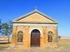 pmb-mkondeni-italian-POW church - madonna delle Grazie -epwoth-rd